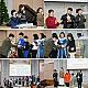 http://www.seongmoon.co.kr/data/file/material/thumb-2105571156_1D9uy85r_57911f219466a22ac67ab3702d1daba92a7b8e0c_80x80.png