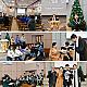http://www.seongmoon.co.kr/data/file/material/thumb-2105571156_JF8k42Q0_372346c538c8a881ac314af0a8937ce85cafb8b4_80x80.png