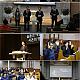 http://www.seongmoon.co.kr/data/file/material/thumb-2105571156_PRaqFlZr_c2ddb690b47b1bc8ab2e190897df53aea513f8e6_80x80.png