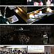 http://www.seongmoon.co.kr/data/file/material/thumb-2105571156_qkEPOQNW_5b5d036d22f639a3a36cd2c8fd8029643fa9650c_80x80.png
