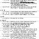 http://www.seongmoon.co.kr/data/file/news/thumb-2105571156_YgaFv7Tq_698e77029594d4d6d6773980d1bafe01ac4ccacf_80x80.png